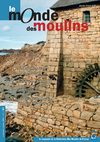 Monde des Moulins n 7 - janvier 2004