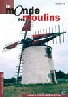 Monde des Moulins n 8 - avril 2004