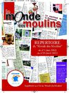 Monde des Moulins - Rpertoire du &quot;Monde des Moulins&quot; Hors-Srie