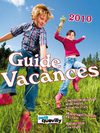Guide vacances 2010