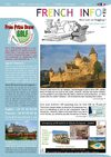 French Info issue 9 www.frenchinfo.eu
