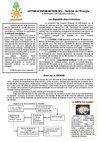 Lettre_information_TS_N1_Juillet09