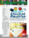 Revista Digital EaSansereu Febrero 2010