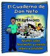 El cuaderno de Don Neto