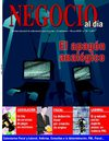 Revista Negocio al Da marzo 2010 N26