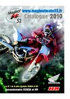 Catalogue 2010 MAGINOT MOTO 52
