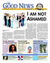 The Good News - April 2010 Miami Issue