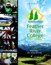 Feather River College Catalog