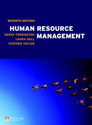 List of Free Online Human Resources (HR) Courses and Classes