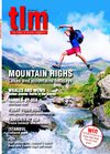 TLM The Travel &amp; Leisure Magazine