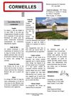 Cormeilles-Journal-n5
