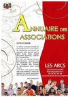 annuaire des associations 2010