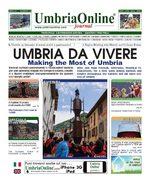 incontri umbria travel Pavia