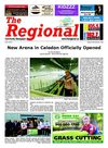 June 2010 - Regional PULSE