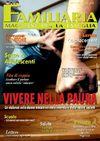 Familiaria - Magazine per la Famiglia - Anteprima Maggio/Giugno 2010