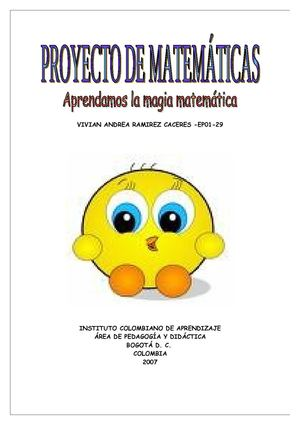 download Structural Biology Using Electrons and