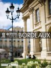 BORDEAUX WELCOME 2010