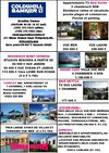 Journal d&#039;annonce immobilire par Coldwell Banker Saint Martin