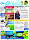 Edio 1 - Jornal o Norte - 01/06/2010 a 15/06/2010