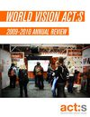 2009-2010 Annual Review