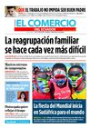 El Comercio del Ecuador Edicin 220
