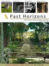 6: Past Horizons - Adventures in Archaeology - January 2009