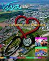 Vivacit Magazine n7 - Les Mureaux - Juillet - Aot - Septembre 2010