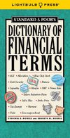 Standard &amp; Poor&#039;s Dictionary of Financial Terms