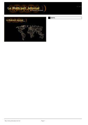 ガガミラノ ベルト 偽物 | d&g ベルト 偽物 見分け方 x50
