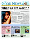 The Good News - July 2010 Broward Issue