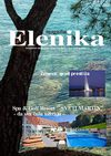 Magazin-ELENIKA,broj 1,jul 2010