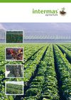 catalogue agriculture intermas