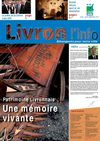 Livron l&#039;info - n42 - juillet / aot / septembre 2010