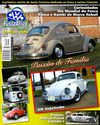 FuscaAtivo Magazine Online N04