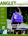Anglet Magazine n98 - Octobre - Novembre 2009