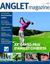 Anglet Magazine n97 - Juillet - Aot 2009