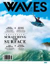 GLOBE SURF TEAM [WAVES STS ISSUE]