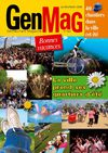 GenMag n183 - juillet/aot 2008