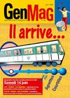 GenMag n182 - juin 2008