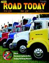 Road Today Magazine AUGUST 2010