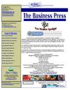 The Business Press July 28, 2010