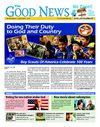 The Good News - August 2010 Broward Issue