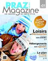 Guide pratique Praz sur Arly 2010-2011