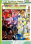 cahier fashion ccas 2009