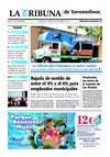 La Tribuna de Torremolinos n 13
