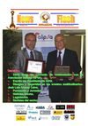- Revista News Flash ADSI Nº 285
