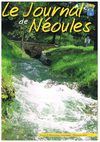 Journal de Noules-N 29-Printemps 2010