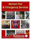 2009 Fire Annual Report