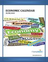 ECONOMIC CALENDAR by CapitalHeight 30-08-10
