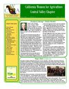 May 2010 CWA Newsletter